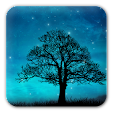 Dream Night.. file APK for Gaming PC/PS3/PS4 Smart TV