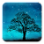 Dream Night Free LiveWallpaper file APK for Gaming PC/PS3/PS4 Smart TV