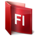 Flash Player - Installer icon