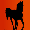 Horse Betting Quicktap icon