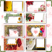 Easy Art Photo Frames