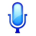 MP3 VOICE RECORD HIGH QUALITY icon