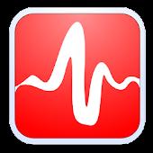 Zbx. Zabbix Monitoring Client