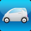 Manage CarPool icon