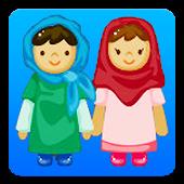 Arabic Kids Songs