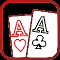 Engene PokerStars icon