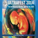 Ultrafest-2014 icon