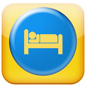Hotel Finder Book Hotels Apk For Windows Phone
