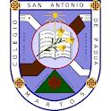 Colegio San Antonio de Padua icon