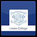 Loreto College Coorparoo icon