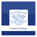 Loreto College Coorparoo