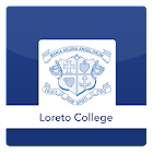 Loreto College Coorparoo icon