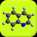 Heterocyclic Compounds Quiz icon