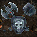 Blacksmith Story 2 icon