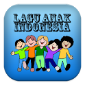 MP3 Lagu Anak Indonesia icon