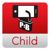 Free Download ParentBlocked Child APK for Samsung