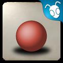 Bounce! icon