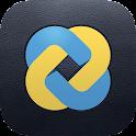 애니싸인 icon