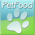 PetFood icon