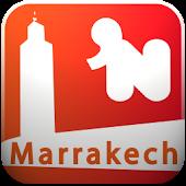 Click 'n Visit Marrakech
