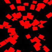 Particule Live Wallpaper Lite