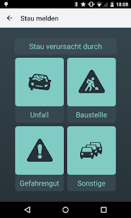 StauMobil- screenshot thumbnail