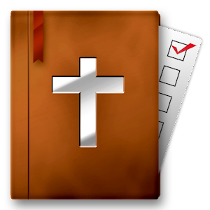The Olive Tree Bible App by Olive Tree Bible Software