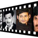 Movie Posters Telugu icon