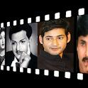 Movie Posters Telugu icon