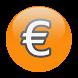 2012 Spain Taxes