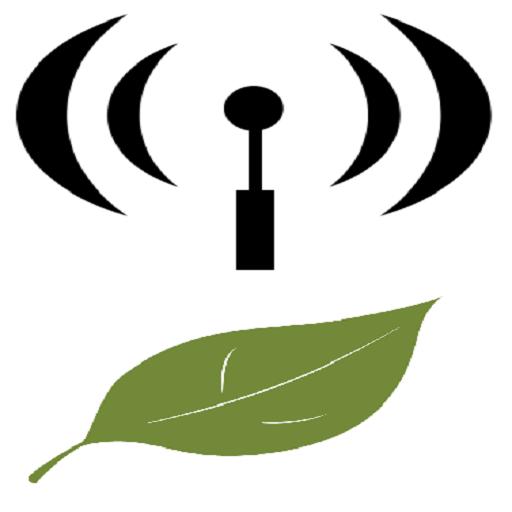 WiFi/Data Auto Off LOGO-APP點子