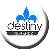 Destiny Rewardz
