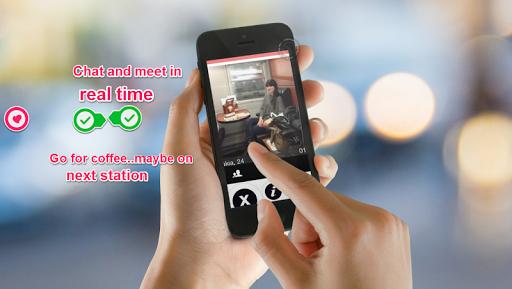 [限免] 連續動作捕捉照相機:ActionShot(原價 $0.99) | 愛限免