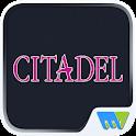 Citadel icon