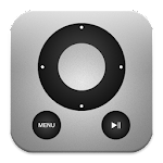 AIR Remote PRO for Apple TV