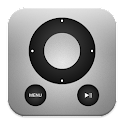 AIR Remote PRO for Apple TV icon