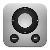AIR Remote FREE for Apple TV - Android Apps on Google Play