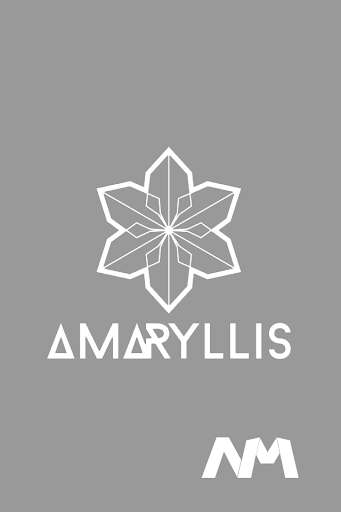Amaryllis Salon