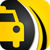 goCatch™ The Free Taxi Cab App