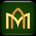 Madeena Awaz icon