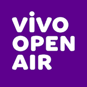 Vivo Open Air