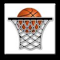 Just Shoot Basketball Pro
