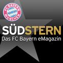 FCB Südstern icon