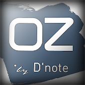 OZ by D'note