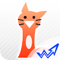 Animal de compagnie:Chat Chien logo