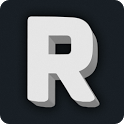 Reach icon