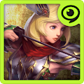 Akasha APK for Bluestacks