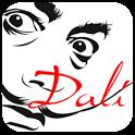 DaliClock icon