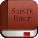 Sainte Bible Gratuit