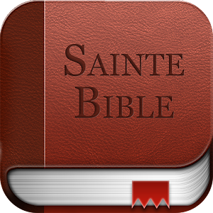 holy bible tamil mp3 free download